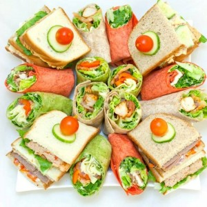 Fit-For-Life-Catering_Franchise_Canada