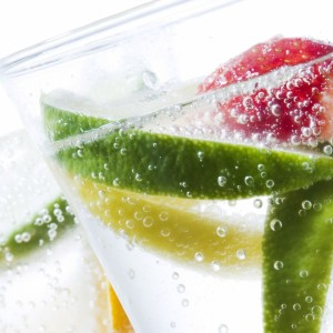 Fresh_Cocktails_Mixed Drinks_in_summer_heat_14