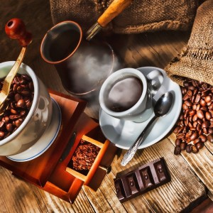 coffee-wallpaper-images-j0c2