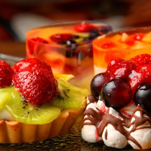 delicious-dessert-hd-widescreen-wallpapers