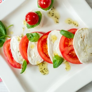 salad_healthy_tomato_food_delicious_hd-wallpaper-1596087